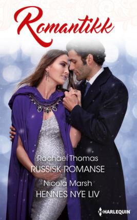 Russisk romanse/Hennes nye liv