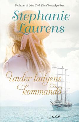 Under ladyens kommando