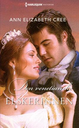 Den venetianske elskerinnen