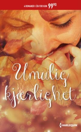 Umulig kjærlighet