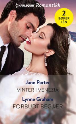 Vinter i Venezia/Forbudt begjær