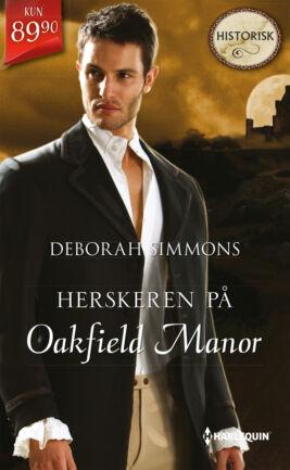 Herskeren på Oakfield Manor