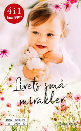 Livets små mirakler