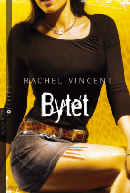 Bytet - ebook