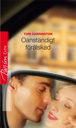 Oanständigt förälskad - ebook