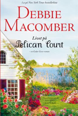 Livet på Pelican Court - ebook