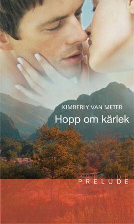 Hopp om kärlek - ebook