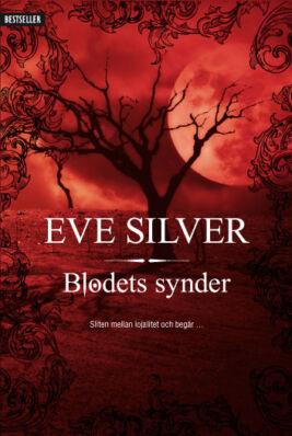 Blodets synder - ebook