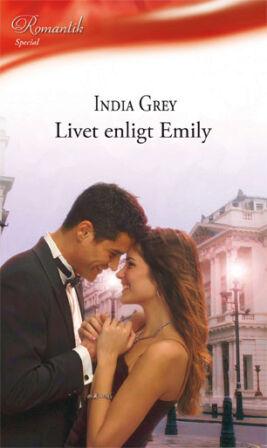 Livet enligt Emily - ebook