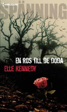 En ros till de döda - ebook