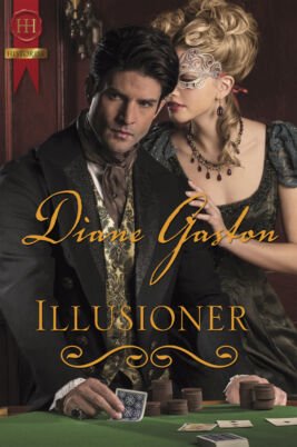 Illusioner - ebook