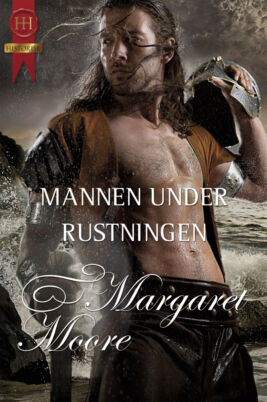 Mannen under rustningen - ebook
