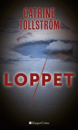Loppet - ebook