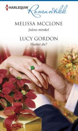 Julens mirakel/Husker du? - ebook
