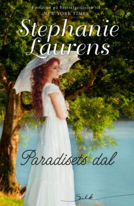 Paradisets dal - ebook