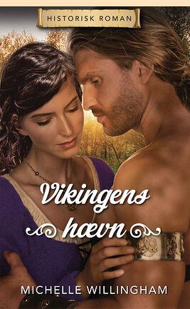 Vikingens hævn