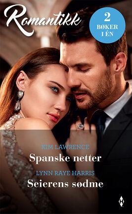 Spanske netter/Seierens sødme