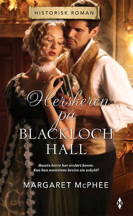 Herskeren på Blackloch Hall