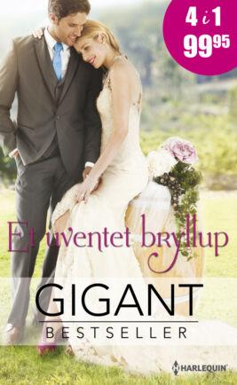 Et uventet bryllup