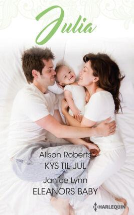 Kys til jul/Eleanors baby