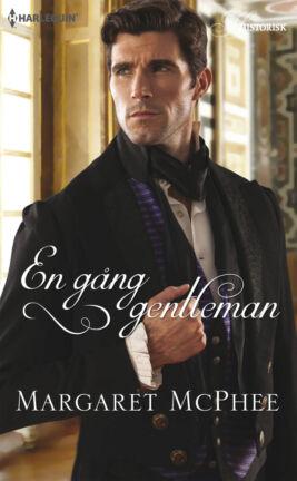 En gång gentleman