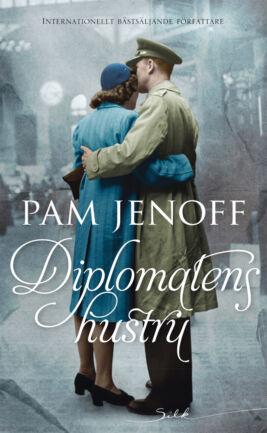 Diplomatens hustru