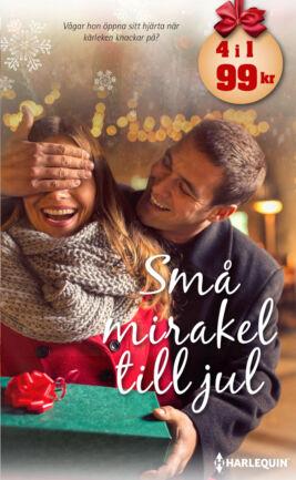 Små mirakel till jul