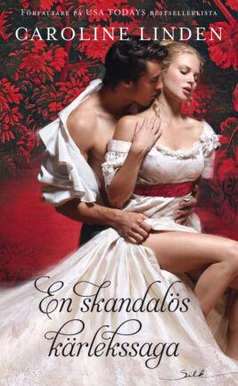 En skandalös kärlekssaga