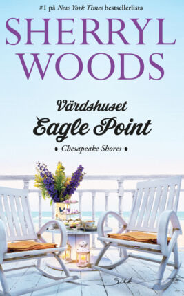 Värdshuset Eagle Point