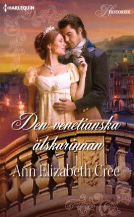 Den venetianska älskarinnan
