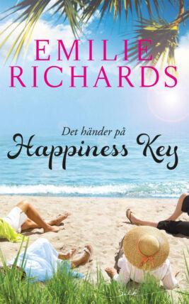 Det händer på Happiness Key