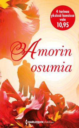 Amorin osumia