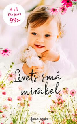Livets små mirakel