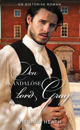 Den skandalöse lord Gray