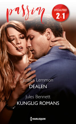 Dealen/Kunglig romans