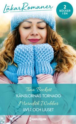 Känslornas tornado/Livet och ljuset