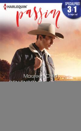 Den ensomme cowboy/Kærlighedens arkitektur/Hjertets forræderi
