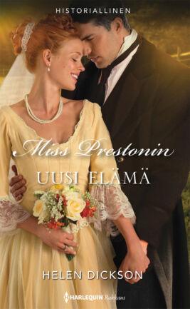 Miss Prestonin uusi elämä