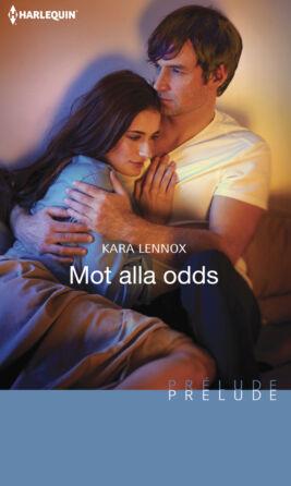 Mot alla odds