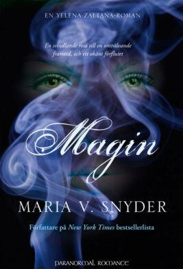 Magin