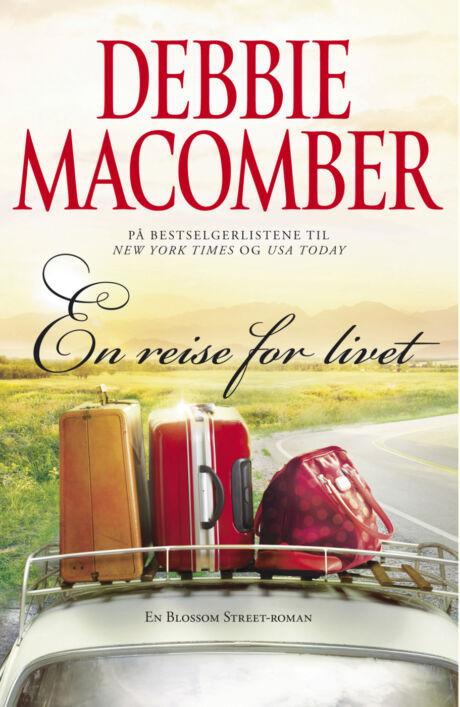 Harpercollins Nordic En reise for livet