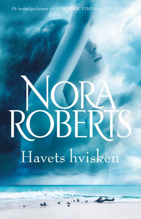 Harpercollins Nordic Havets hvisken