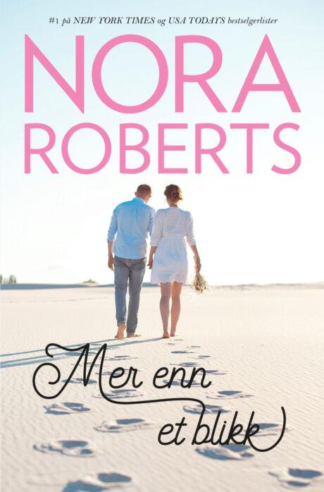 Harpercollins Nordic Mer enn et blikk