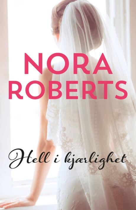 Harpercollins Nordic Hell i kjærlighet