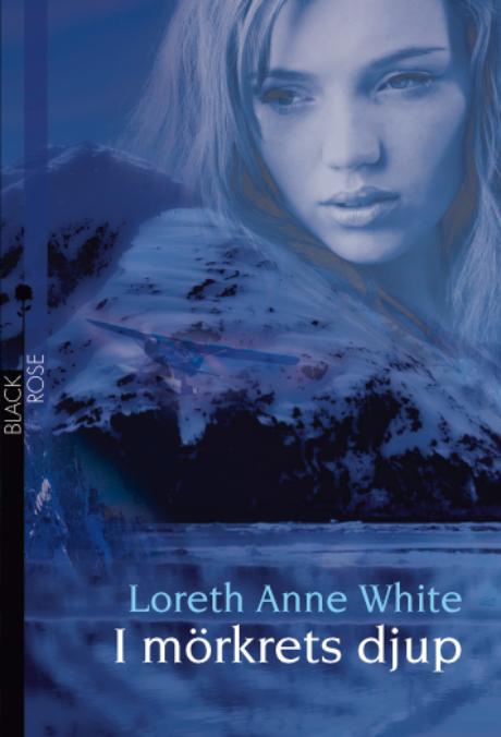 Harpercollins Nordic I mörkrets djup - ebook