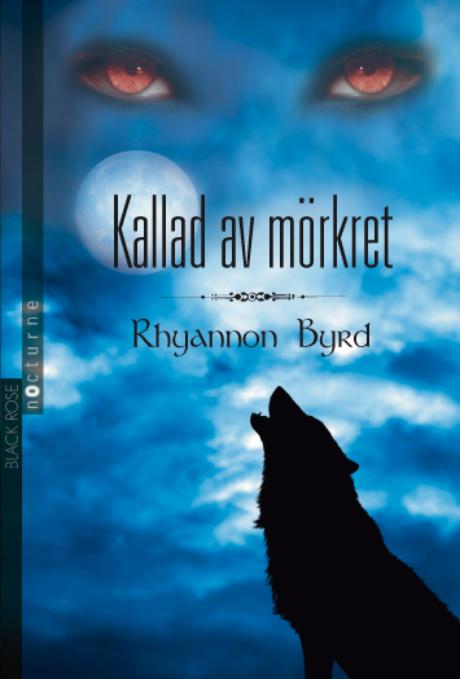 Harpercollins Nordic Kallad av mörkret - ebook