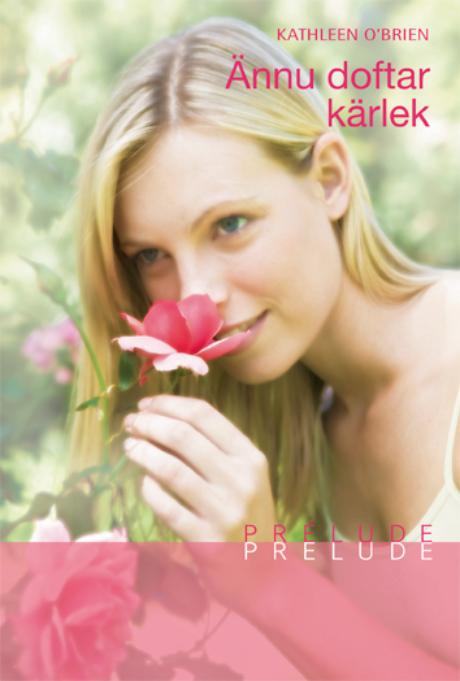 Harpercollins Nordic Ännu doftar kärlek - ebook