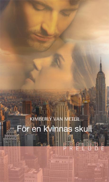 Harpercollins Nordic För en kvinnas skull - ebook