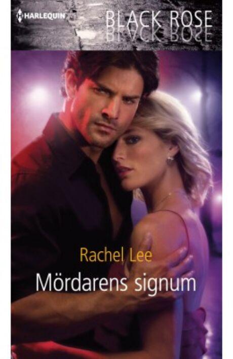Harpercollins Nordic Mördarens signum - ebook