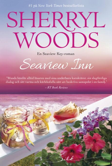 Harpercollins Nordic Seaview Inn - ebook